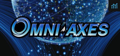 Omni Axes System Requirements
