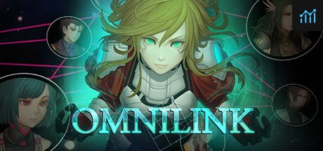 Omni Link System Requirements