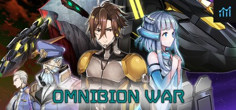 Omnibion War System Requirements