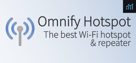 Omnify Hotspot - The Best Wi-Fi Hotspot & Repeater System Requirements