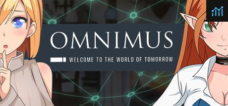 OMNIMUS System Requirements