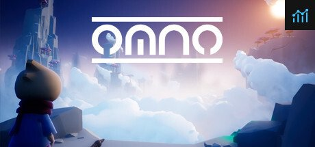 Omno System Requirements