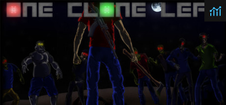 One Clone Left System Requirements
