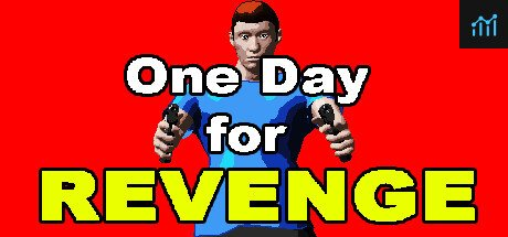One Day for Revenge System Requirements