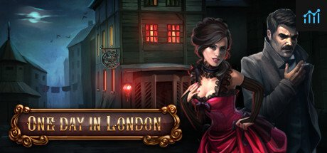 One Day in London System Requirements
