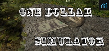 One Dollar Simulator System Requirements