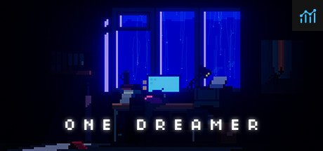 One Dreamer System Requirements