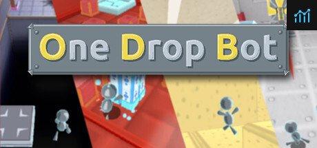 One Drop Bot System Requirements