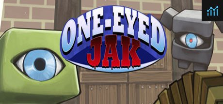 One-eyed Jak System Requirements