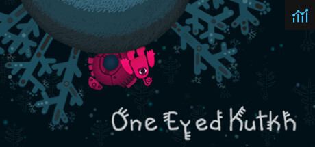 One Eyed Kutkh System Requirements