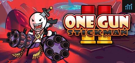 One Gun 2: Stickman System Requirements