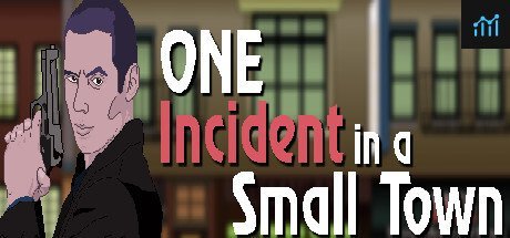 One Incident In A Small Town System Requirements
