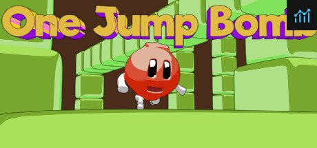 One Jump Bomb System Requirements