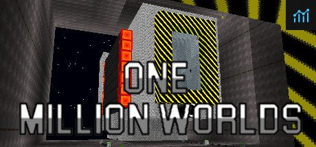 One Million Worlds System Requirements