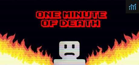One minute of death System Requirements