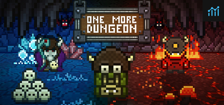 One More Dungeon System Requirements
