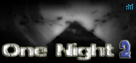 One Night 2: The Beyond System Requirements