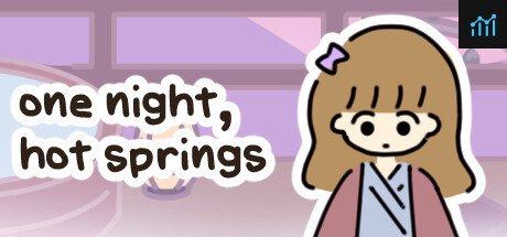 one night, hot springs System Requirements
