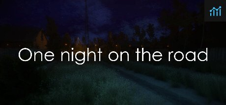 One Night On The Road System Requirements