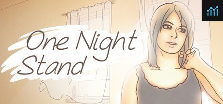 One Night Stand System Requirements