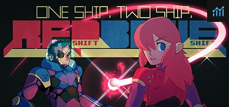 One Ship Two Ship Redshift Blueshift System Requirements