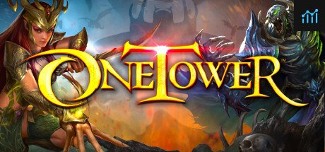 One Tower System Requirements