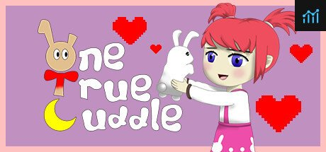 One True Cuddle System Requirements