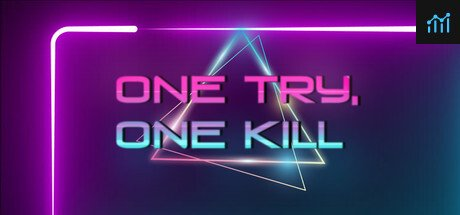 One Try, One Kill System Requirements