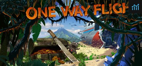 One Way Flight System Requirements