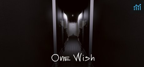 One Wish System Requirements