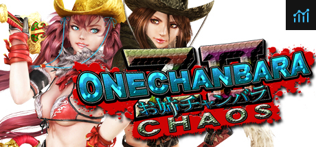 Onechanbara Z2: Chaos System Requirements
