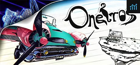 Oneiros System Requirements