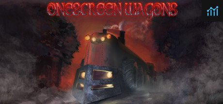 OneScreen Wagons System Requirements