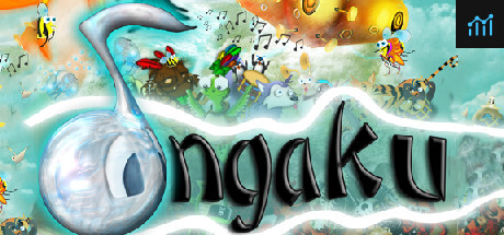 Ongaku System Requirements