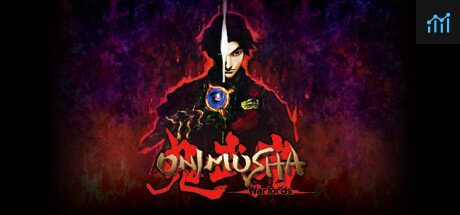 Onimusha: Warlords / 鬼武者 System Requirements