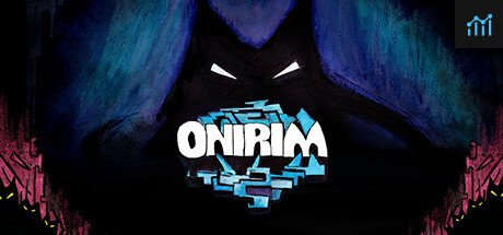 Onirim - Solitaire Card Game System Requirements
