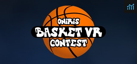 Oniris Basket VR System Requirements