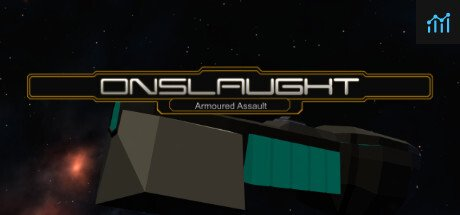 Onslaught: Armoured Assault System Requirements