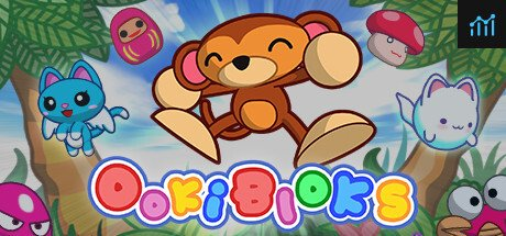 Ookibloks System Requirements