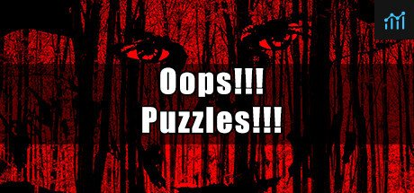 Oops!!! Puzzles!!! System Requirements