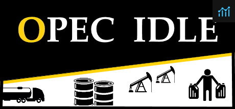 OPEC IDLE System Requirements