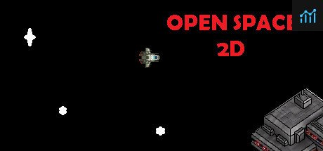 Open Space 2D System Requirements