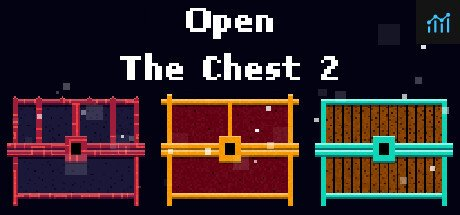 Open The Chest 2 System Requirements
