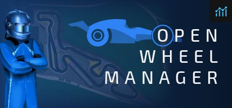 Open Wheel Manager System Requirements