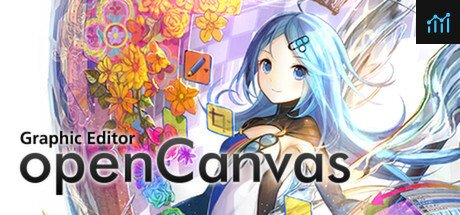 openCanvas 6 System Requirements