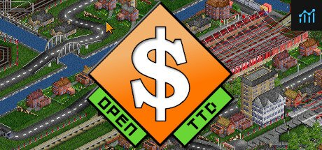 OpenTTD System Requirements