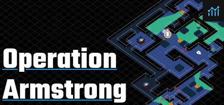 Operation Armstrong System Requirements