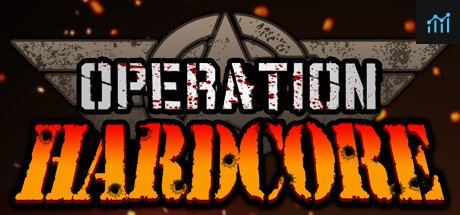 Operation Hardcore System Requirements