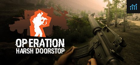 Operation: Harsh Doorstop System Requirements