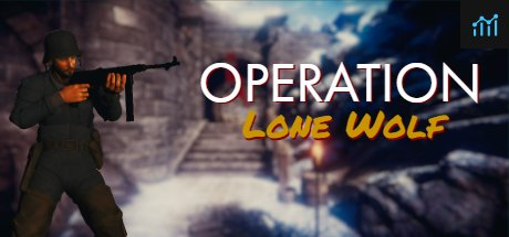 Operation Lone Wolf System Requirements